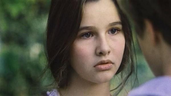 День молодежи: ТОП-20 лучших молодежных фильмов всех времен