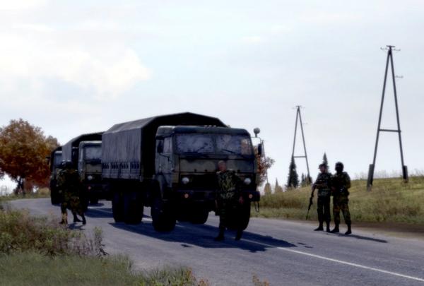 Почему силы АТО потерпели жестокое поражение под Иловайском?