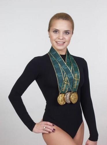 Made in Ukraine: 24 украинских звезды, которыми мы гордимся