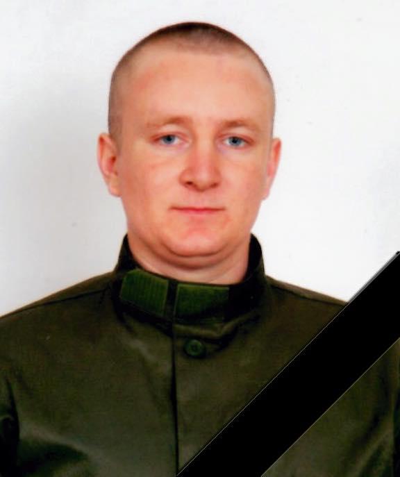 МВД подтвердило смерть нацгвардейца от выстрела в сердце