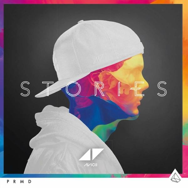 Avicii анонсировал долгожданный альбом