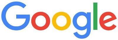 Фото: Что изменилось в логотипе Google?