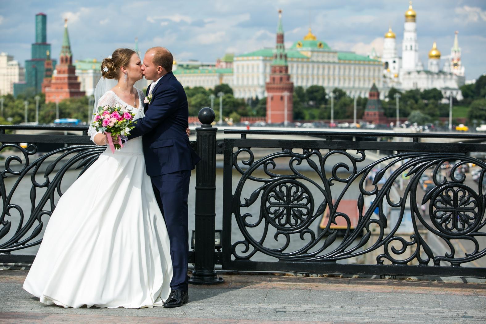 Сергей Гармаш выдал дочь замуж (ФОТО)