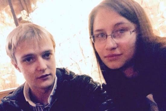 Сергей Зверев подыскивает невестку