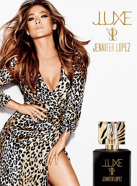 Бритни Спирс возглавила рейтинг звезд-парфюмеров