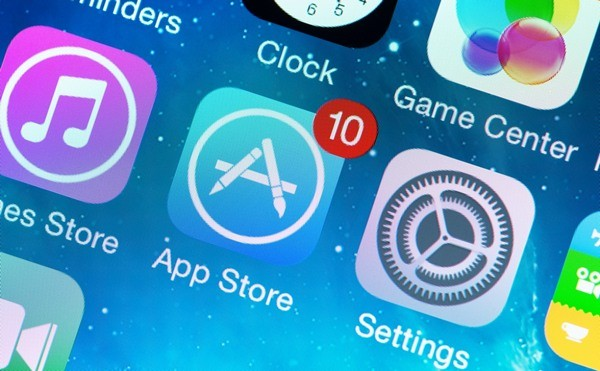 XcodeGhost: Apple опубликовала 25 зараженных приложений