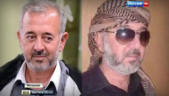 Как оказалось журналистка в Венгрии пнула боевика Аль-Каиды!