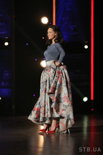 Татьяна Денисова рассказала, какие качества ценит в мужчинах