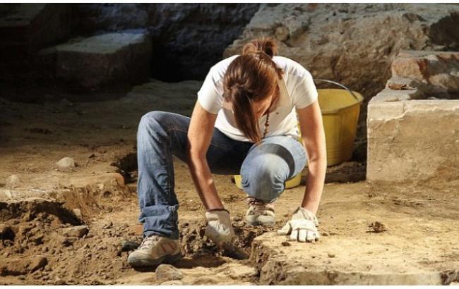 Ученые нашли настоящую Мону Лизу (ФОТО)