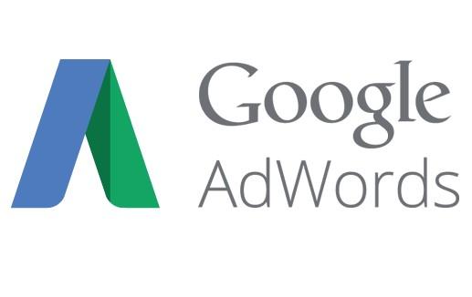 Google внедряет таргетинг рекламы по электронной почте