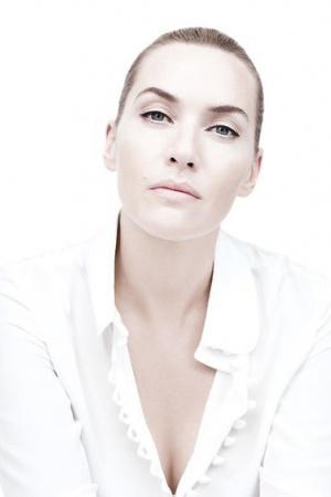 Кейт Уинслет снялась для нового выпуска журнала WSJ (ФОТО)