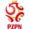 Евро-2016: Анонс матчей отбора 9-го тура