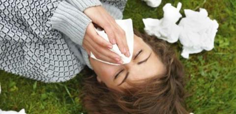 10 вредных лекарств нашей аптечки