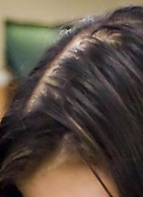 Маска для волос экспресс восстановление