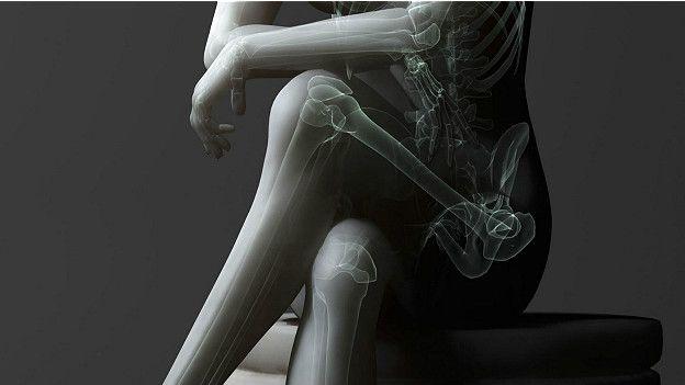 Вредоносно ли сидеть, скрестив ноги?