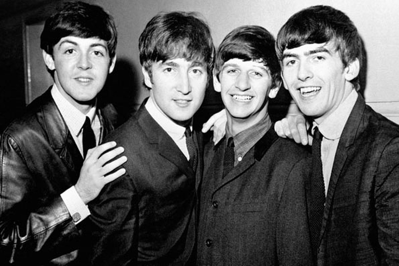 The Beatles и Мадонна: самые большие исполнители в истории