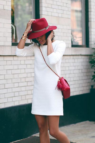 Самое необходимое: 5 платьев, которые должны быть в гардеробе