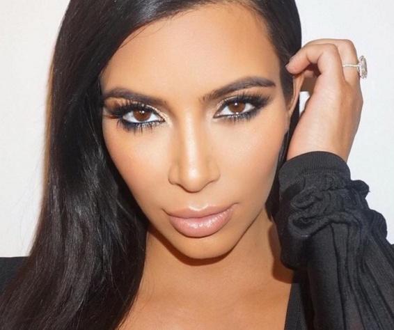 Ким Кардашьян сообщила о вредоносной зависимости