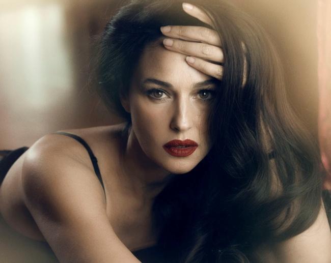 10 роскошных девушек открывают секреты собственной красоты