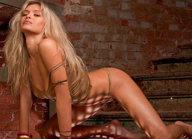 Брежнева наиболее сексуальная девушка 2015 года