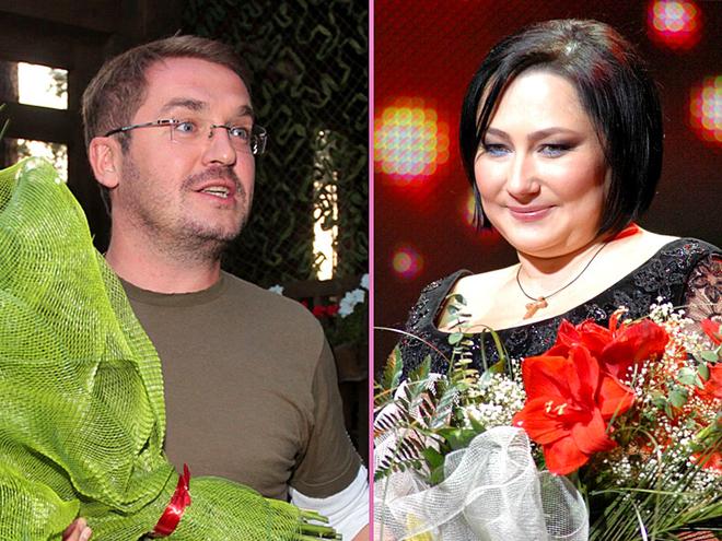 Алена Медуллярная сообщила о разлуке с Пономаревым
