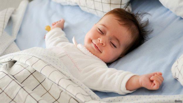 Пересып и недосыпание: 2 пути к начальной могиле