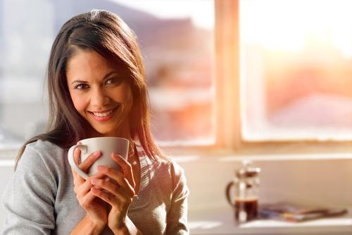 Вымыслы о вредоносной пище: кофе, масло и шоколад