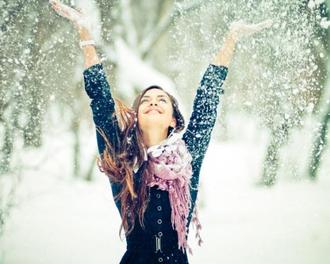 30 магических намерений на январь
