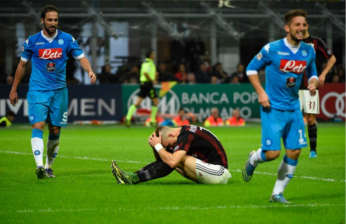Ac milan vs napoly match images 16 Shoes With Good Arch Support - Plantar Fasciitis Resource