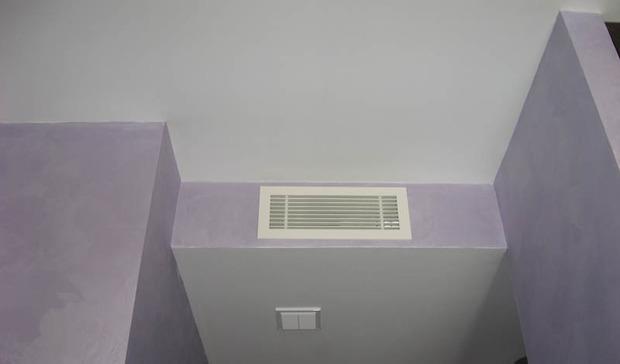 7 способов сделать собственный дом теплее