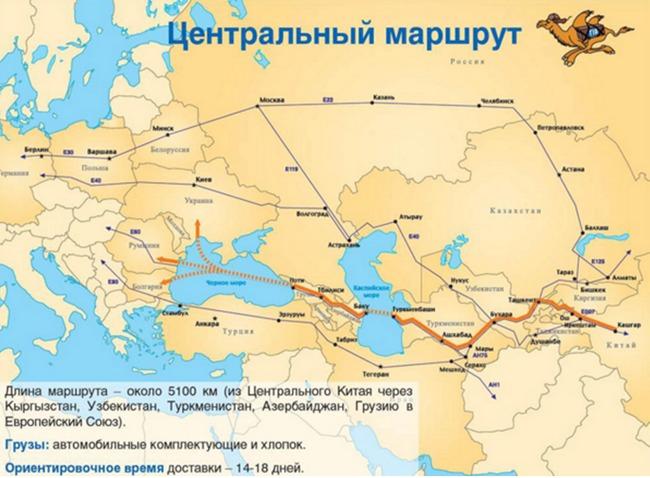Какими потерями угрожает Украине временная битва РФ?