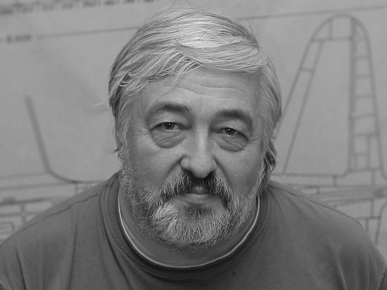 В Москве убит автор книги о Путине и КГБ Прибыловский