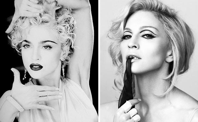 Знаменитости, которые с годами стали красивее (ФОТО)