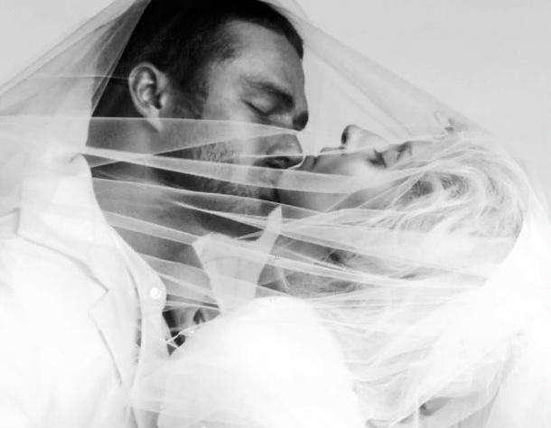 Самые ожидаемые звездные свадьбы в 2016 году