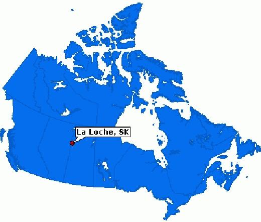В Канаде произошла стрельба в школе: есть погибшие