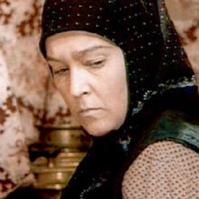 """Сын Завьяловой: «Ударил ножиком мать, больше ничего не вспоминаю"""""""