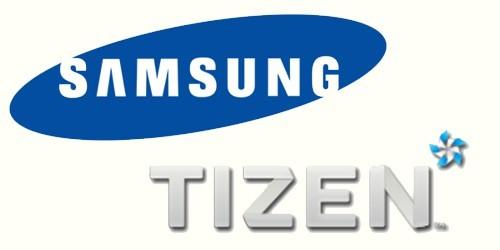 «Самсунг» Tizen OS  4-я во всем мире среди мобильных платформ