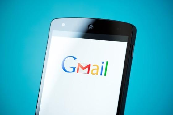 Google Gmailify: ящик в Gmail без привязки к адресу @gmail