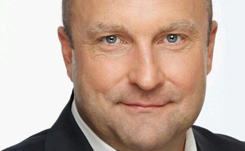 Губернатор Старобельска погиб 2-мя выстрелами