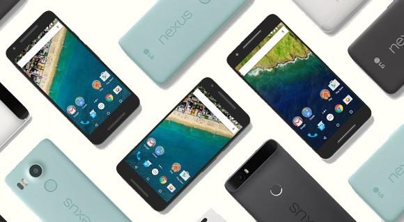 HTC и Google подписали 3-летний договор на поставки Nexus?