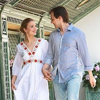 Экс-супруг Татьяны Арнтгольц рассказал об их разводе