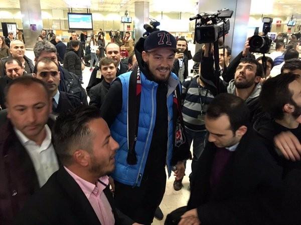 Нужен ли Денис Бойко сборной Украины?