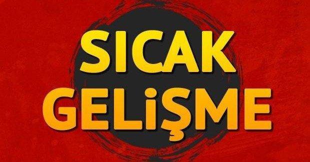 В Турции прогремели взрывы: есть жертвы