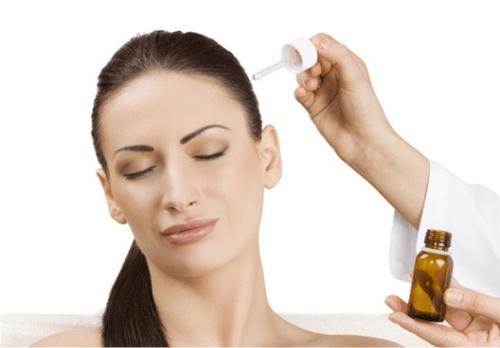 Врачи нашли природное средство против выпадения волос
