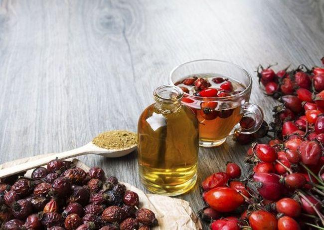 Часто приобретают чай для похудения с шиповником так гораздо быстрее и эффективнее его приготовить