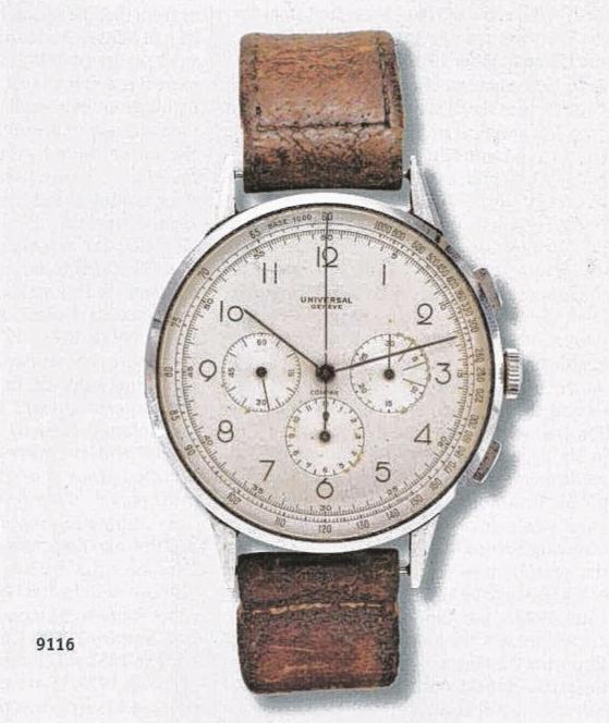 Собственные вещи Гитлера реализовали на аукционе в Германии (ФОТО)