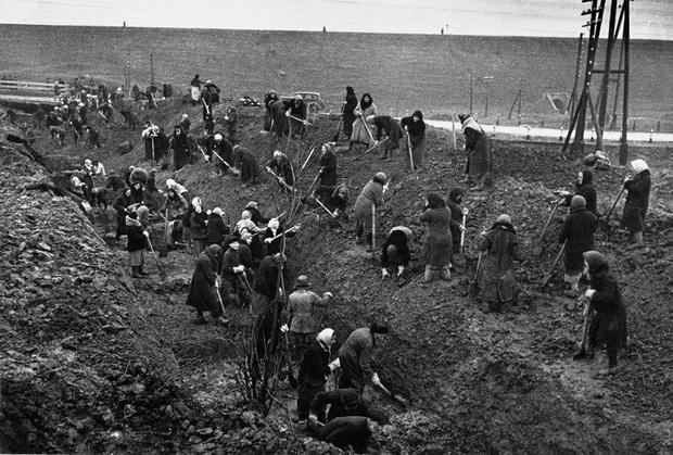 Уроки 22 июля 1941 года: что необходимо помнить Украине