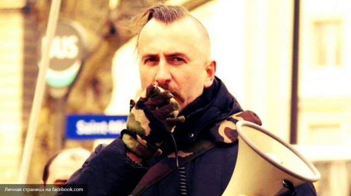 Умер популярный оперный исполнитель Валерий Слипак. ВИДЕО