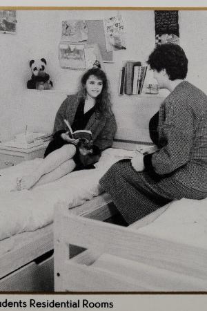 В. Бекхэм удивила собственной первой фотосессией (ФОТО)