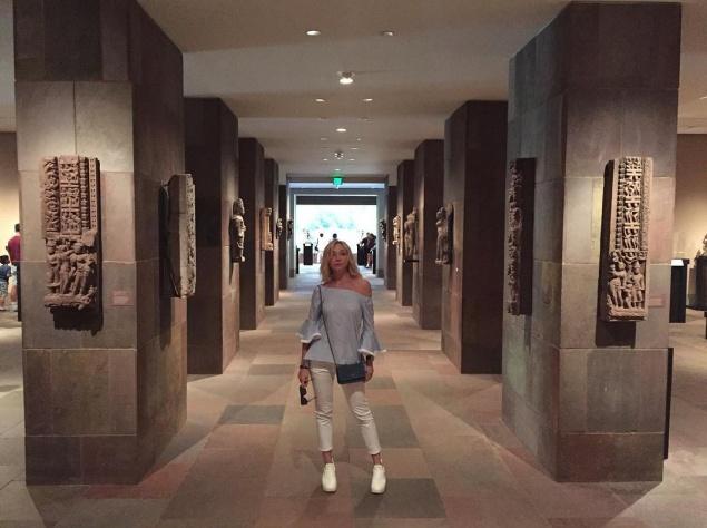 Кристина Орбакайте продемонстрировала себя без грима (ФОТО)